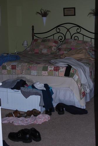 bedroom DSC_7472