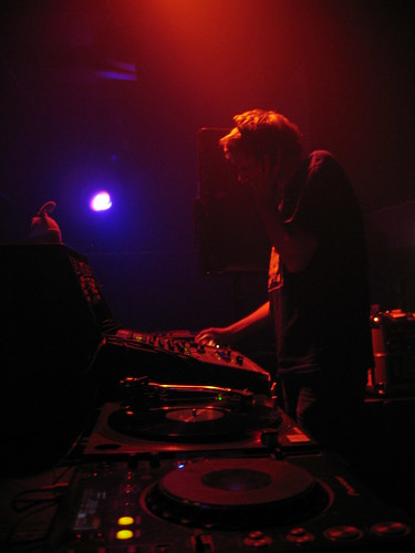 Appleblim@DMZ