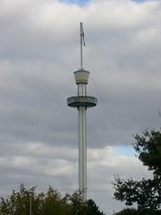Hansa_Park_2007-09-13_142 (Maliboy) Tags: geotagged deutschland schleswigholstein hansapark sierksdorf holsteinturm geo:lat=5407449225 geo:lon=1077661157