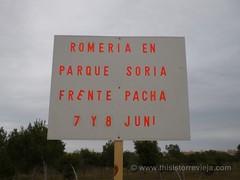 Parque natural de La Mata - Torrevieja (This Is Torrevieja) Tags: parque espaa costa de la spain natural blanca mata torrevieja