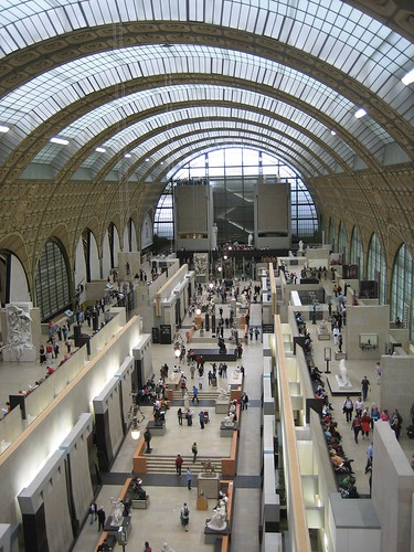 080527. god, was musee d'orsay ever cool.