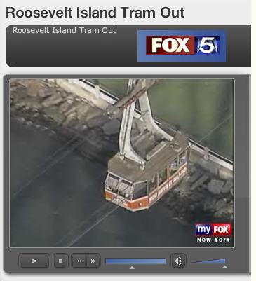 Fox 2008 June 10 - Video Image