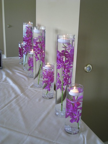 Purple wedding decorations, Purple wedding decorations pictures, Purple wedding decorations ideas pictures