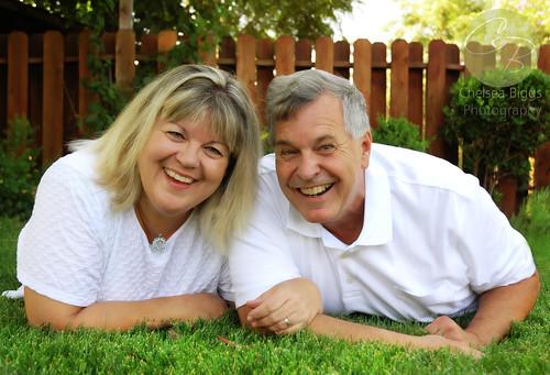 Davies Family217 yin, tdw gr blog
