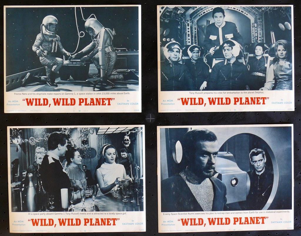 wildwildplanet_lcs2