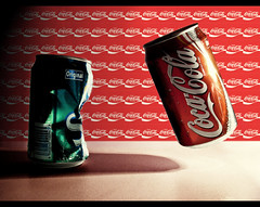Freestyle Fighting!!! (Mehrad.HM) Tags: red cold up photography freestyle cola drink sony sprite coke drinks commercial seven cocacola fighting coca 7up edit h9 sevenup drinkcold  iranianpeople mehradhm coca7up httpwwwflickrcomgroupsiranianpeople groupsiranianpeople