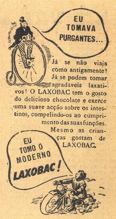 Século Ilustrado, No. 482, March 29 1947 - 26a