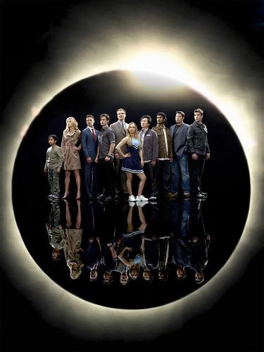 heroes-season-2-cast-promo-1