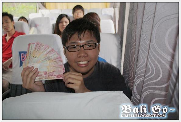 6-Millionaire