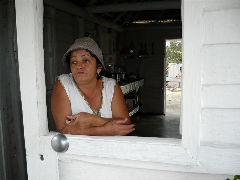 Cuba: fotos del acontecer diario 2624525161_31d3935b04_o