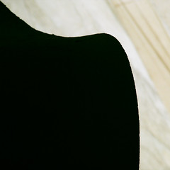 By the way... in the bathtub (fernandoprats) Tags: barcelona blur textura look hope see melting who details curves pasta sensual textures melody desenfoque maybe gaudi spy mirar romantic series recipes silueta sagradafamilia temporary fp bytheway recovery whiteside yinandyang ver subtle hopeless accesories quien romantics blackface curvas sensuous rhizome complements espiar bluring tambien prats subirachs cantos hownice ayayay bordes cuentodehadas blacknose whatelse sutil aspero crispness inthebathtub rizoma sisisi desenfocar darkzone enfocar blackside porcierto barceloning fernandoprats enlabañera fairytalefantasy poeticadelespacio unotro asíasísísisi hotcremecatalan delicateshades fuegoyebano superficiesacuosas
