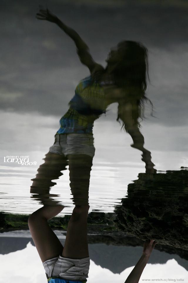 【2008 Lanyu】