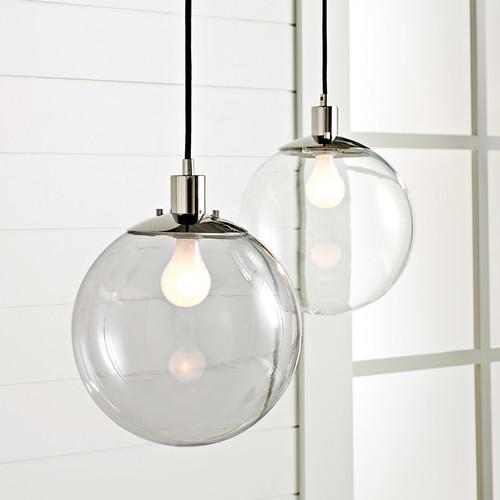 Lamp Lust Door Sixteen