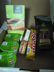 Baadmedicine presents