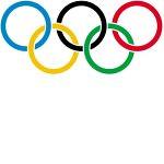 Olympische Spelen 2008