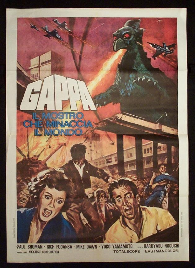 gappa_italian