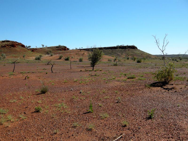 Pilbara Vista 1
