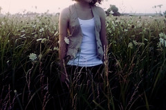 headless (Keely Yount) Tags: flowers field grass headless weeds stacey purple fuzzy gross danish keely hazy keels decapitat