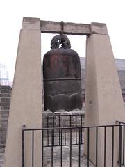China-1627