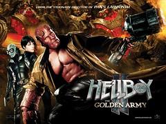 hellboy2_18
