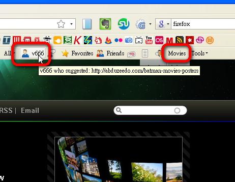 toolbar-10