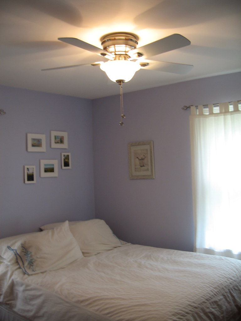 100 ceiling fan in bedroom stunning ceiling fan for master