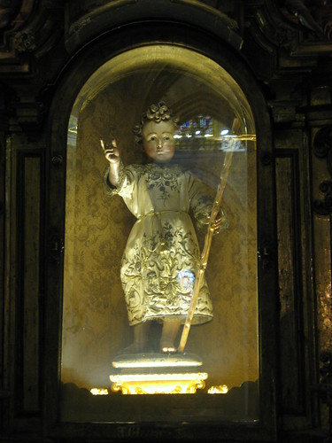 Roman Catholic Diocese of Da Nang_24
