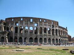 Rome 089.jpg