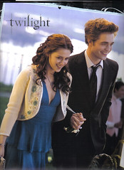 Twilight (Twilgt ) Tags: robert film swan twilight vampire edward stewart kristen bella isabella crepsculo cullen pattinson