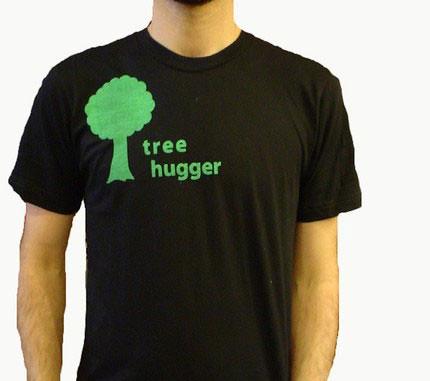 2719502263 a1b228c618 70 camisetas para quem tem atitude verde