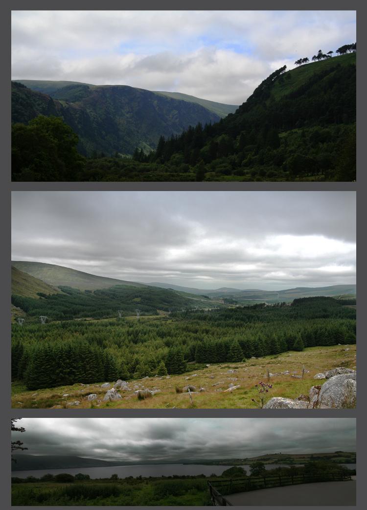 irland fotos teil 1
