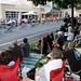 Portland Twilight Criterium 2008-32.jpg