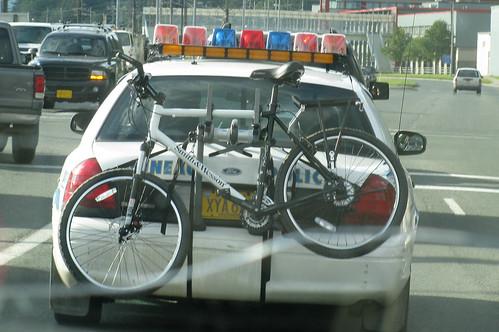 smithandwessonbike