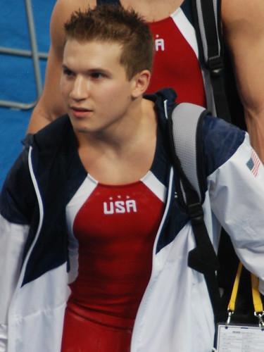Jonathan Horton