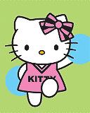 Hello Kitty (*Hello Kitty*) Tags: pink wallpaper hk color art illustration photoshop arte background hellokitty cartoon sugar sanrio pixel kawaii gif draw animatedgif badtzmaru ilustrao cinnamoroll chococat keroppi purin pochacco mymelody littletwinstars cutethings charmmykitty  kuromi  cutekawaii cutepink harokiti hellokittywallpaper cutesanrio cutegif  gifsanimados harkiti hellopixel fireworksmacromedia sparklephotoshop