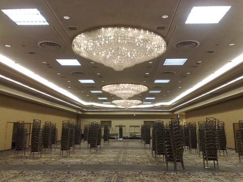 Ballroom B