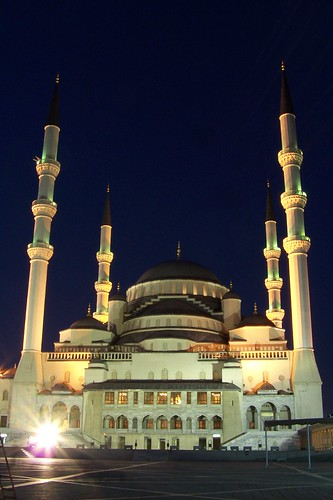 turkey as an islamic modern country As an islamic country, in turkey all moslem boys are circumcised between the ages 2-14 by licensed circumcising surgeons from the social point of view, the most prominent feature of circumcision is the introduction of a child to his religious society as a new member.