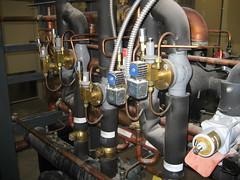 IMG_1775 (Gizmo - WEM - Shjob - Kaverne41) Tags: b rack split condenser