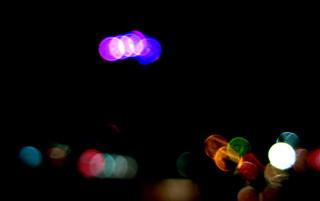 pink blue red orange brown white black green canon gold purple turquoise sublimation artisticexpression yelllo theheartofsaturdaynight depressionandbipolar superphotos pinkpurplegreen eperke playingwiththeabstract sd1100is canonsd1100is photographersgonewild pigawards pofpop11 bokehliciousimage nightlightsplay marcoofdistancetowerforpolicetocatchtrafficspeeders
