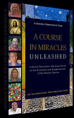 Buy A Course In Miracles Unleashed