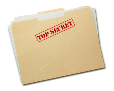 ist2_3844961-top-secret-file