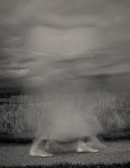 Andrea Ingram: Nairn Stroll