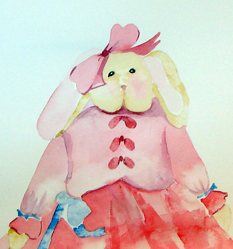 A-PINK-STORYBOOK-BUNNY-2