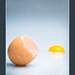 The Great Eggscape by Bald Monk