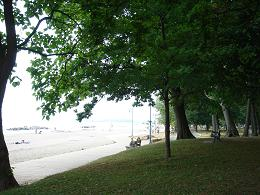 Toronto_beaches