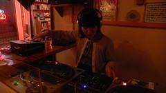 DJ Kanae