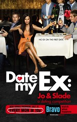 date_my_ex_xlg
