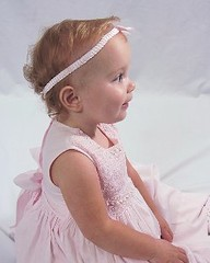 ac26090a-7f5e-11dd-a3be-001517649c68w (beckymeidt) Tags: birthday portraits twins 1st