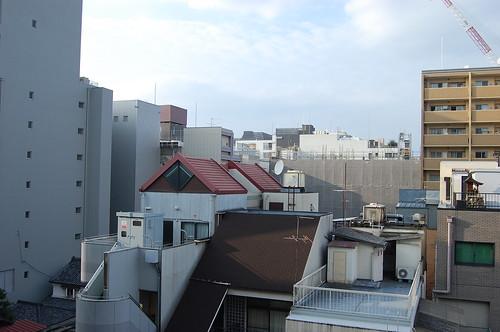 C'est Kyoto