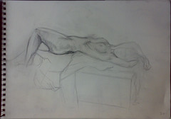 LifeDrawing220908_02